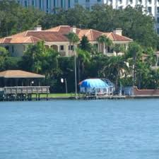 Tom Cruise Home by Clearwater Beach Fl Clearwater Florida Apparently Clearwater
