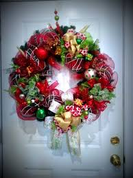 geo mesh wreath 9 best geo mesh wreath images on deco mesh wreaths geo