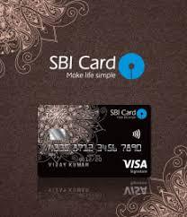 elite debit card money deals offers in bank cards