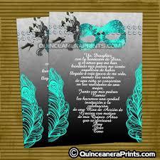 59 best quincenera images on pinterest invitation cards bride