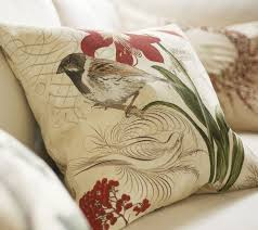 Pillow Decorative For Sofa by Elegant Decorative Sofa Pillows Mapo House And Cafeteria