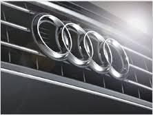 audi dealership rochester ny certified used audi specials in rochester audi rochester
