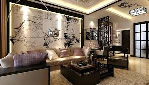 wall decor ideas for small living room living rooms wall decorations easy craft ideas