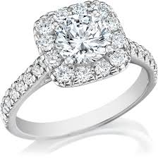 rings with diamonds images Diamonds direct designs engagement ring z1411cr7 0 png