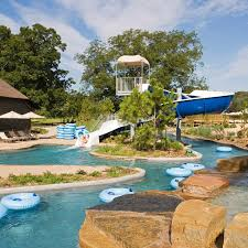 top family hotels in travel leisure