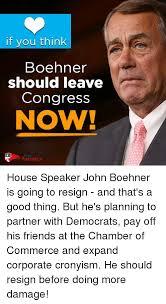 Boehner Meme - 25 best memes about house speaker john boehner house speaker