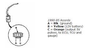 honda vss wiring diagram honda wiring diagrams instruction