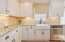 kitchen cabinet color design kitchen fresh dover white kitchen cabinets decor color ideas
