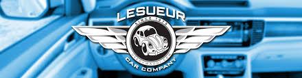 lexus body shop phoenix lesueur car company used car dealership near phoenix az