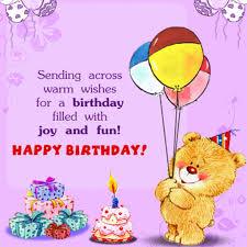 send this beautifull greeting balloons birthday card best choices birthday card wishes birthday card