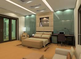 2 Master Bedroom 45 Master Bedroom Ideas For Your Home