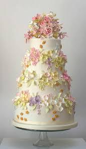 wedding cakes beautiful wedding cake designs beautiful wedding