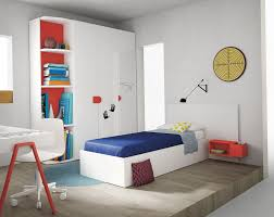Childrens Bedroom Furniture Clearance by Bedroom Furniture Sets Clearance U003e Pierpointsprings Com