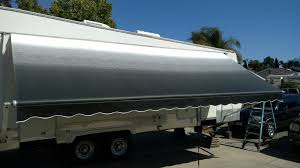 Dometic Awnings Mobile Rv Awning Service This Is Our Onyx Fade By Dometic Yelp