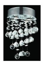 Vintage Crystal Sconces Swarovski Crystal Sconces Wall Fixtures Ebay