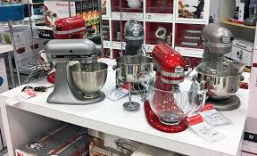 kitchen aid mixer kitchenaid stand mixer as low as 162 99 at macy u0027s the krazy