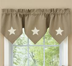 Curtains 60 X 90 Taupe Lined Point Curtain Valance 60 X 20 4th Of