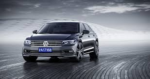 volkswagen group volkswagen group sales jump 5 1 in june backed by europe and