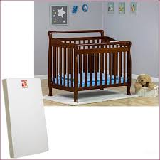 Cribs With Mattresses Bedding Cribs Crib Mattresses At Walmart My Baby Climbs Out Of