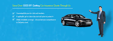 no down payment car insurance quotes raipurnews