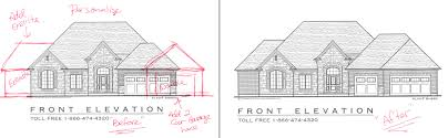 how to find house plans for my house get your house plans