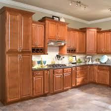 Kitchen Furniture Atlanta 11 Best Marsh Furniture Cabinets Kitchen Bath Images On