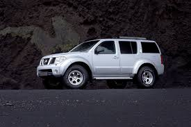 pathfinder nissan arctic trucks nissan pathfinder photos photogallery with 3 pics