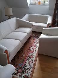 stoff sofa reinigen uncategorized kleines sofa reinigen stoffsofa reinigen cool sofa