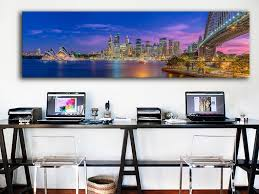 Cheap Home Decor Online Australia by Buy Wall Art Online Australia Buy Oil Paintings On Canvas Amp Wall