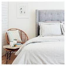 Duvet Covers For Queen Bed Duvet Covers Target