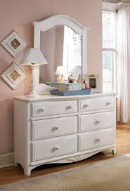 Bedroom Dresser Mirror Stunning Bedroom Furniture Dresser With Mirror Eizw Info