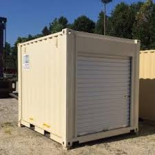 shipping containers for rent raleigh nc storage container