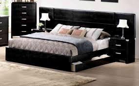 Indian Bed Design Bedroom Surprising Bedroom Indian Double Bed Designs With