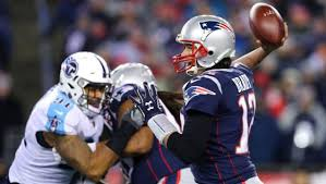 brady gives a refresh to other quarterbacks pass when they re losing tom brady passes to