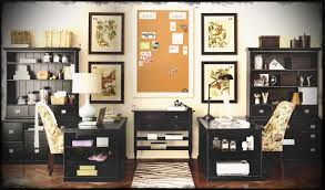 design essentials home office home office tech essentials archives home design concept