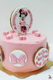 peppa pig u0026 george birthday cake angel food cake with fresh