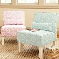 Upholstered Accent Chair Upholstered Accent Chair