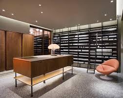 Home Design Stores Paris 28 Home Design Store Paris Princesse Tam Tam Retailsquare Dior