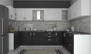 Modular Kitch Modular Kitchen Range Of Modular Kitchen Designs From Mygubbi