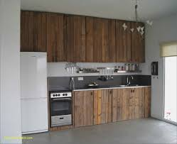 porte de placard de cuisine unique porte de placard de cuisine photos de conception de cuisine