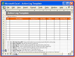Business Plan Spreadsheet Template Excel 7 Business Plan Spreadsheet Template Excel Excel Spreadsheets