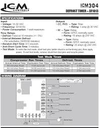 coleman heat pump wiring diagram u2013 heat pump systems