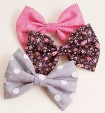 hair bows galore 41 best bows galore images on hairbows hair