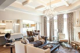 Dining Room Chandeliers Transitional Ideas Crystal Chandelier By Quorum Lighting For Traditional