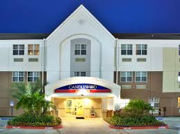 Comfort Inn In Galveston Tx Galveston Hotels Candlewood Suites Galveston Extended Stay