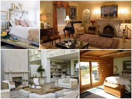 upcoming home design trends upcoming trends for 2016 royalty finishes
