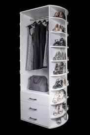 360 closet organizer arcadia az closet spinner scottsdale az