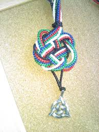 handfasting cords colors handfasting cords rev deborah ashe