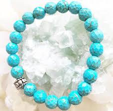turquoise bracelet images Turquoise bracelet byksenia jpg