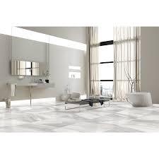 Bathroom Floor Tile Lowes Lowes Bathroom Tile Shower Stalls By Lowes Bathrooms For Bathroom
